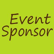 3 Tips for Securing Sponsors for Your Event