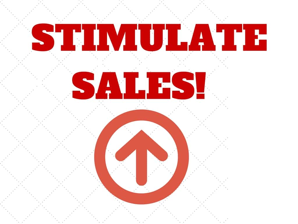STIMULATE SALES! Mistakes to Avoid to Skyrocket Your Results