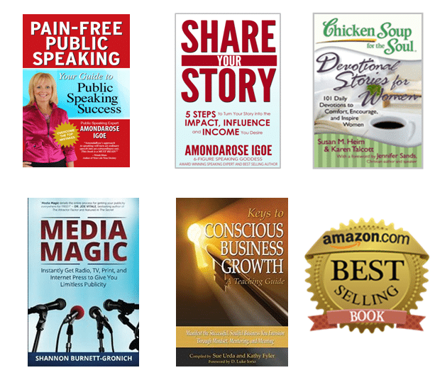 Book Media