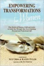 Empowering Transformations for Women 150x225