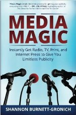 Media Magic Cover 150x225_