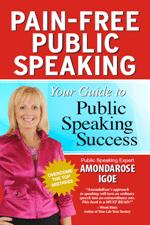 Pain-Free Public Speaking-150x225