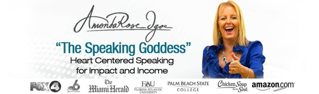 amondarose-speaking-goddess-media-image-banner