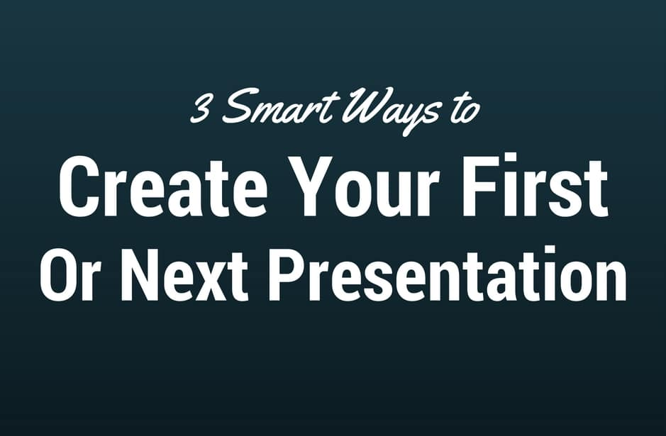 3-smart-ways-to-create-your-first-next-presentation-amondarose-speaking-goddess