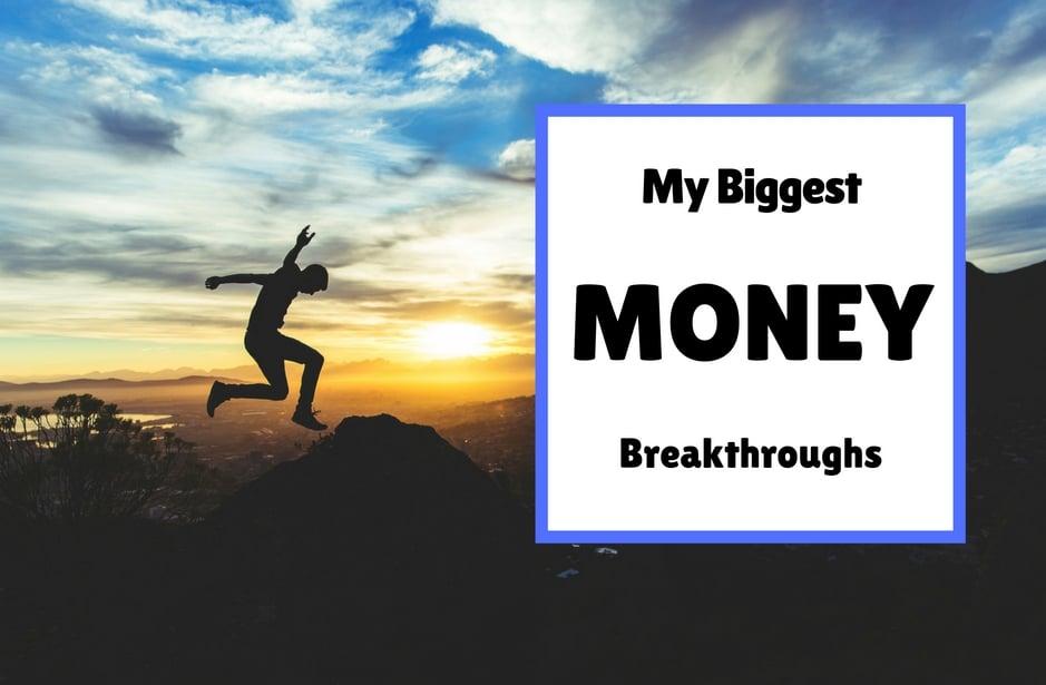 biggest-money-breakthroughs-amondarose-speaking-goddess