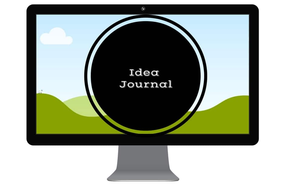 idea-journal-presentation-tip-amondarose-igoe-speaking-goddess