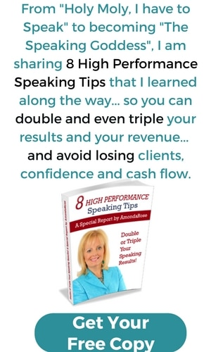 holy-moly-have-to-speak-to-becoming-the-speaking-goddess-sharing-8-high-performance-speaking-tips