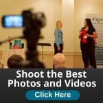 how-to-take-the-best-speaker-videos-and-photos-amondarose-igoe