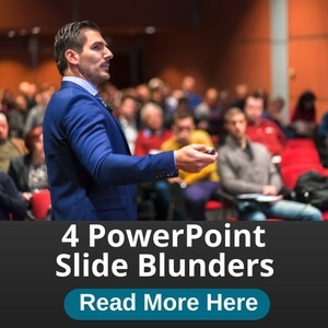 power-point-slide-blunders-4-common-mistakes-amondarose-igoe-read-more-post
