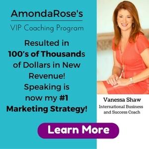 vanessa-shaw-testimonial-image-amondarose-igoe