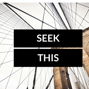 booking-speaking-opportunities-keynote-mistakes