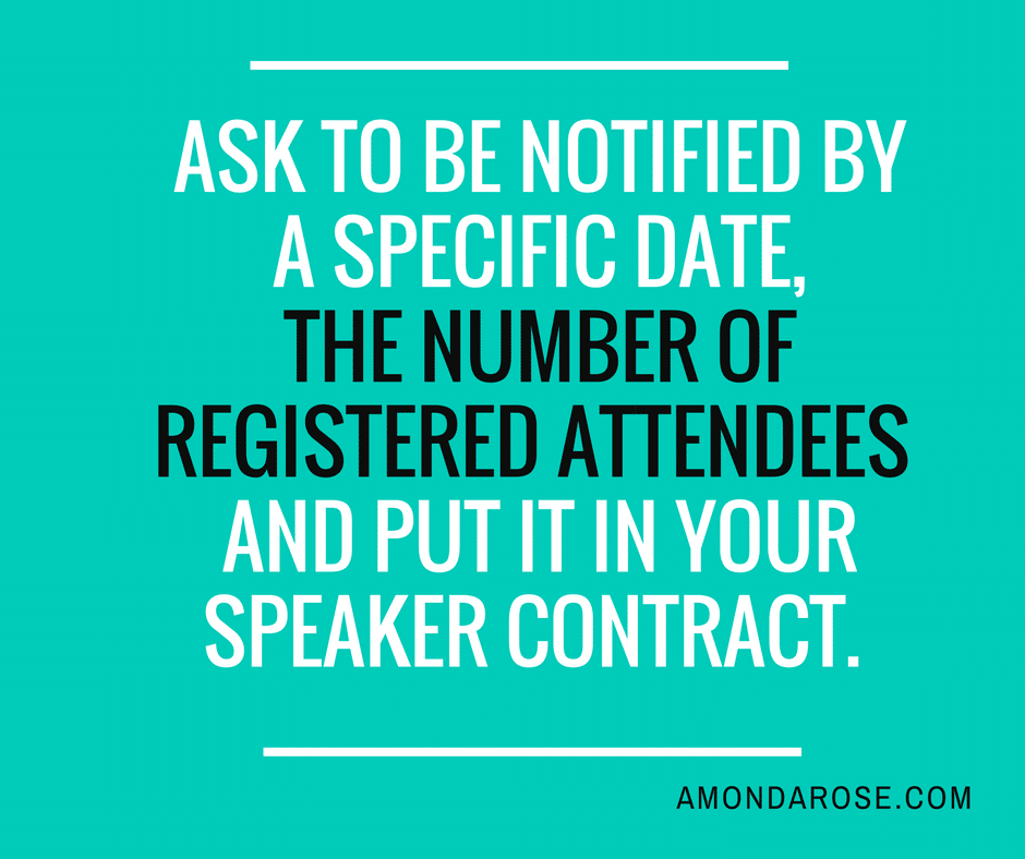 speaker-contract-event-info-amondarose-speaking-goddess