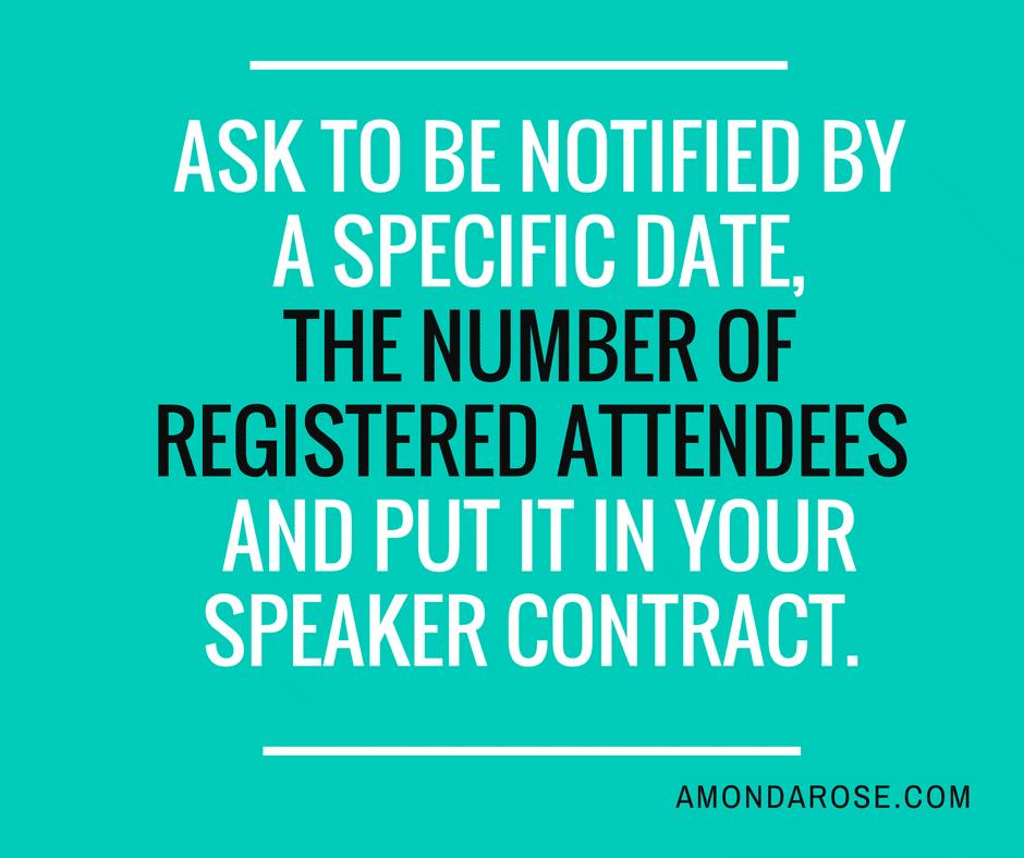speaker-contract-event-info-amondarose-speaking-goddess
