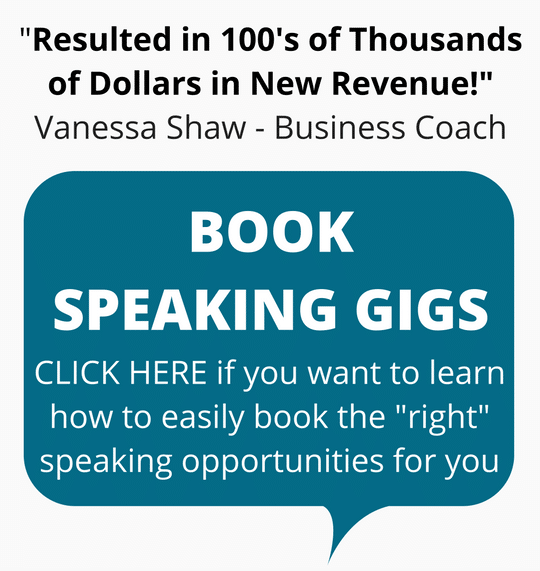 2-book-speaking-gigs-speech-bubble-grey