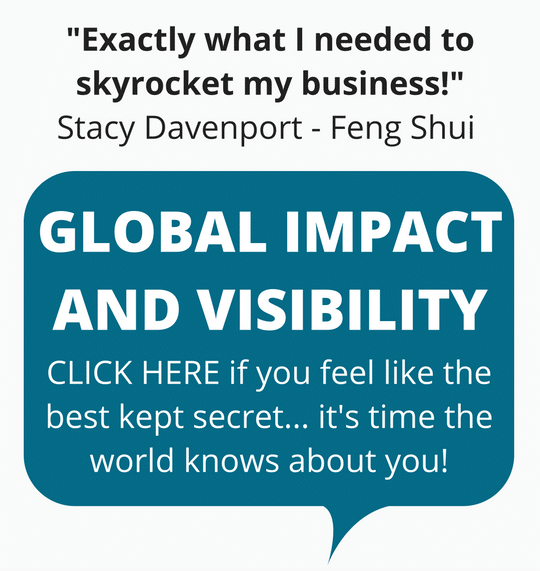3-global-impact-visibility-speech-bubble-grey