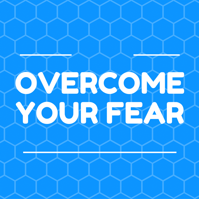 overcome-your-fear