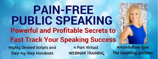 pain-free-public-speaking